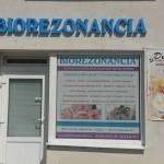 reklama biorezonancia