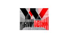 client-7-jarvindesign