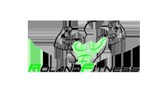 client-8-rolandfitness