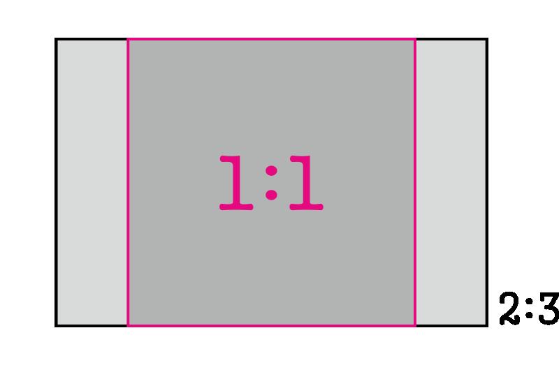 pomer1