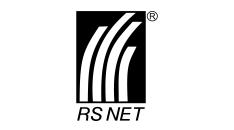 rsnet