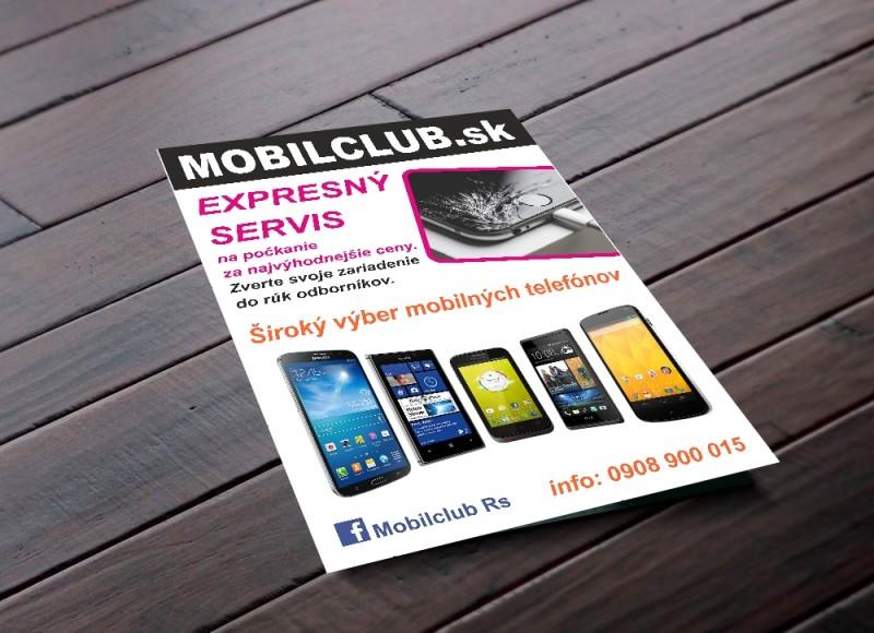 mobilclub