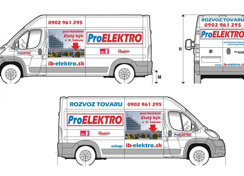 pro-elektro-fiat-ducato
