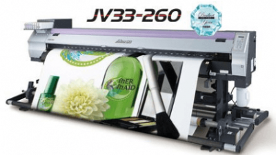 jv33-260